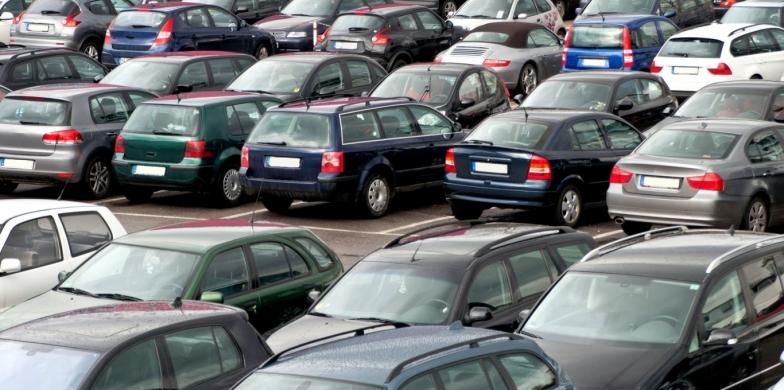 e8daf9e22 Можно ли доверять объявлению о продаже автомобиля со словами «только что из  Германии»